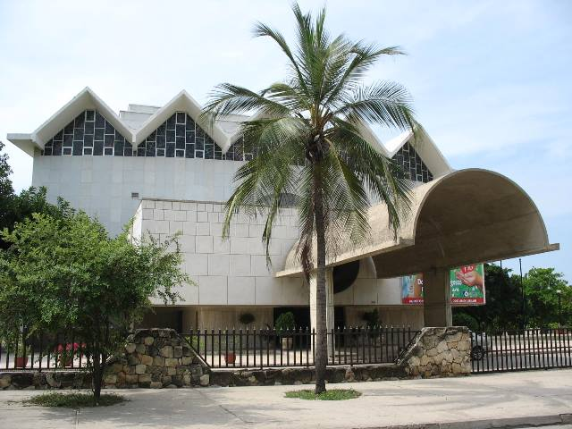 Barranquilla: 7 atracciones que debe visitar