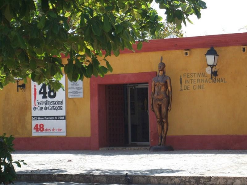 Conozca las fiestas populares de Colombia – Parte I