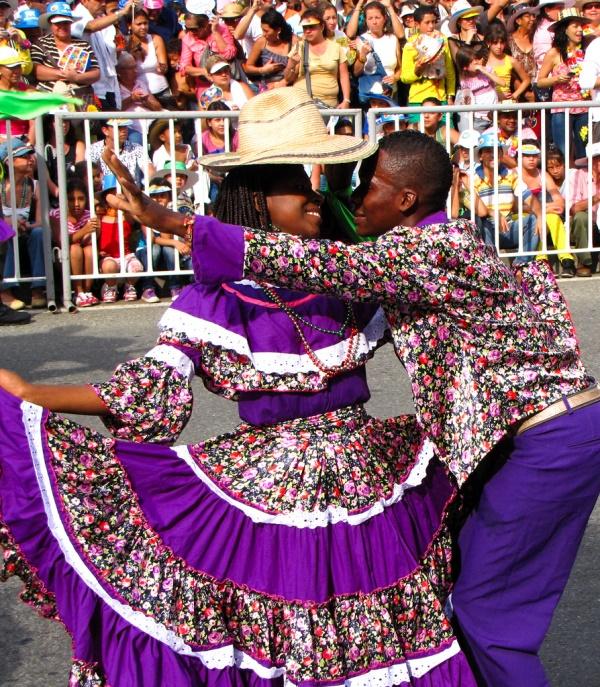 Conozca las fiestas populares de Colombia – Parte II