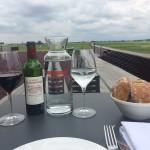 La Ciudad del Vino, una visita imprescindible en Burdeos
