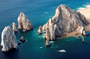 5 actividades en Los Cabos que debe realizar