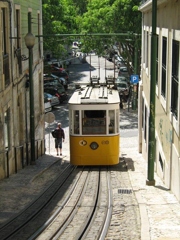 En 2017 conozca lo mejor de Lisboa