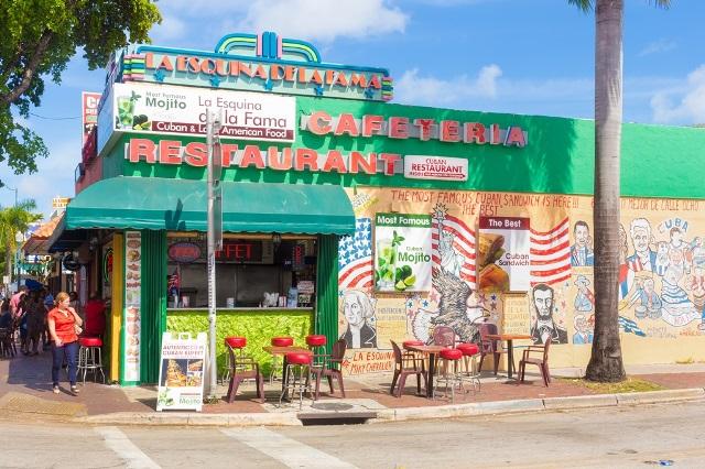 5 cosas que hacer en Miami