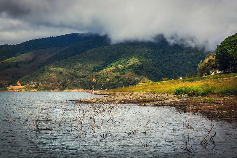 Buga, la perfecta combinación entre religión y naturaleza en el Valle del Cauca