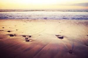 Playas de Perú, la mejor opción del Pacífico sudamericano