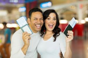 Visa americana, un trámite muy sencillo