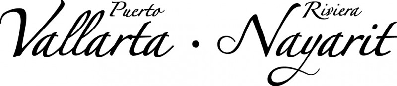 Puerto Vallarta Riviera Nayarit Logo
