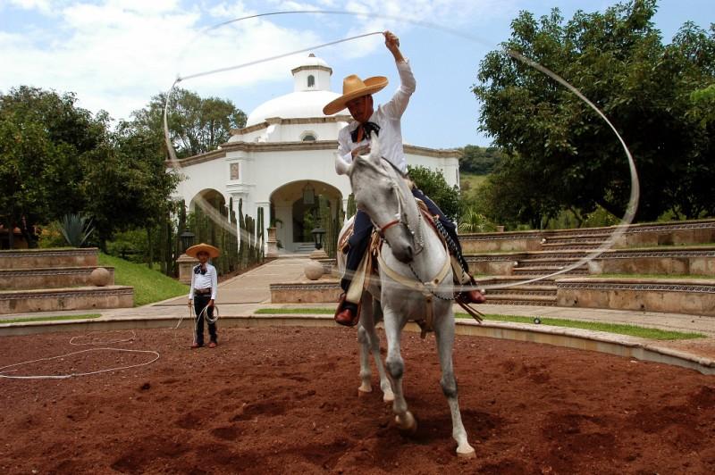 Tequila Jalisco el origen de la bebida mexicana más famosa