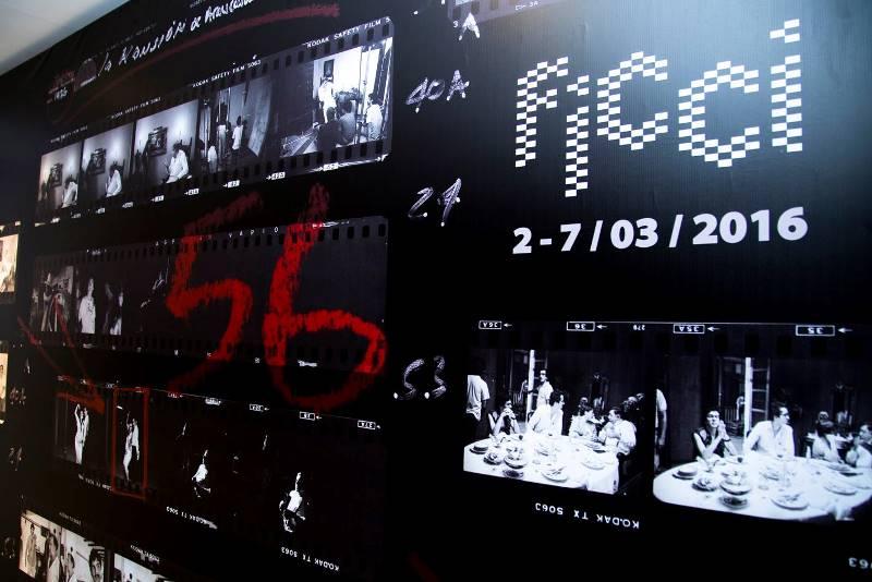 Festival Internacional de Cine de Cartagena de India, cine para todos