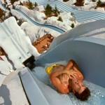 Los parques acuáticos de Walt Disney World® Orlando