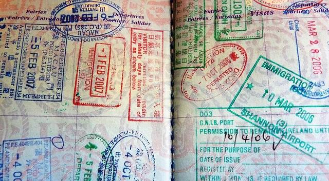 Visa Schengen para colombianos: ¡adiós trámite, hola Europa!