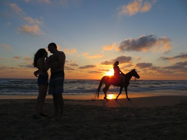 Fin de semana romántico este Día de San Valentín