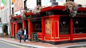 5 cosas únicas que hacer en Dublín