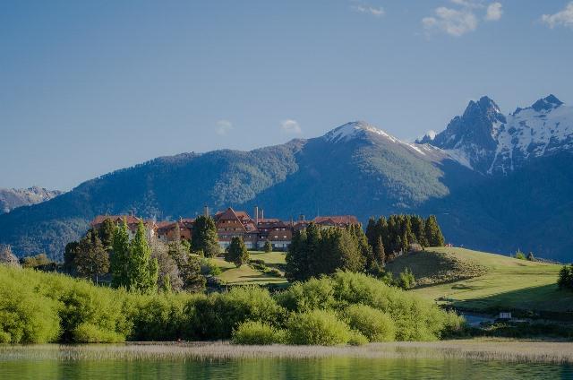 Turismo en Argentina: 3 lugares que no se puede perder