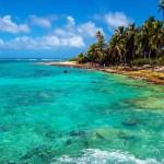 3 islas de San Andrés que son imperdibles