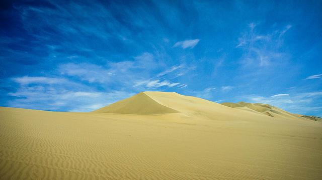 desiertoica