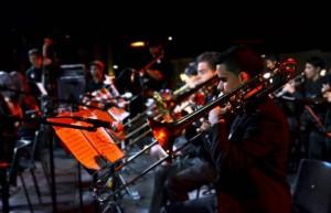 De Colombia para el mundo: Festival Internacional de jazz de Medellín
