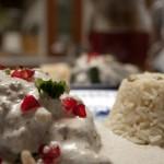 La gastronomía mexicana: un motivo más para viajar al país