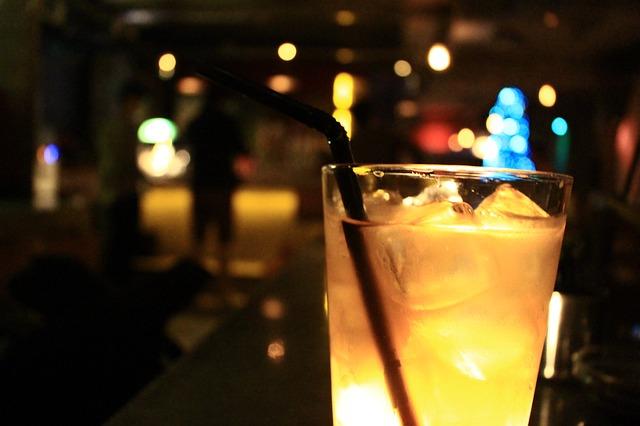 Cinco de los mejores bares en América, 2015
