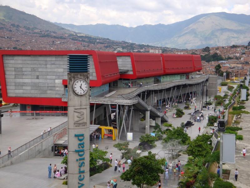 Día del Niño en Colombia: 5 lugares para consentirlos