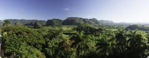 De viaje a Cuba: un recorrido por Viñales