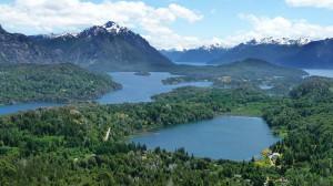 Viaje de aventura a San Carlos de Bariloche – Parte 2