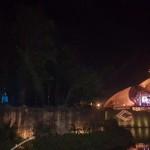 Conozca el teatro de Cirque du Soleil® Riviera Maya