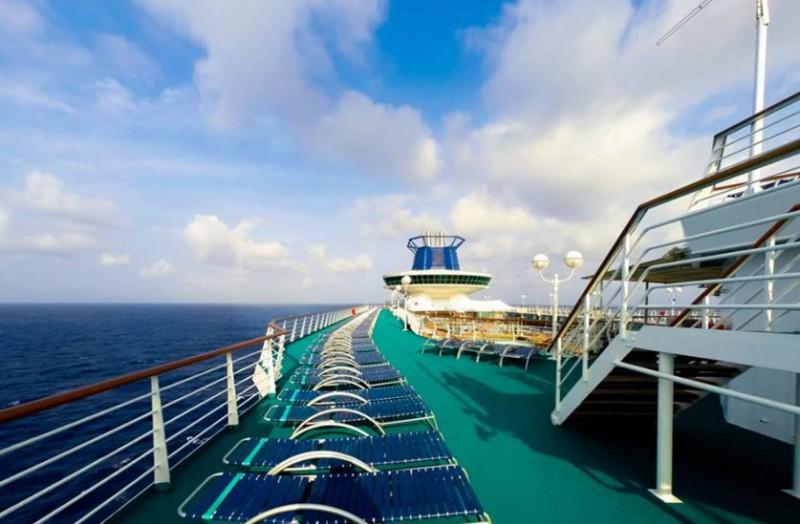 Disfrute de Un Viaje en Crucero Desde Cartagena