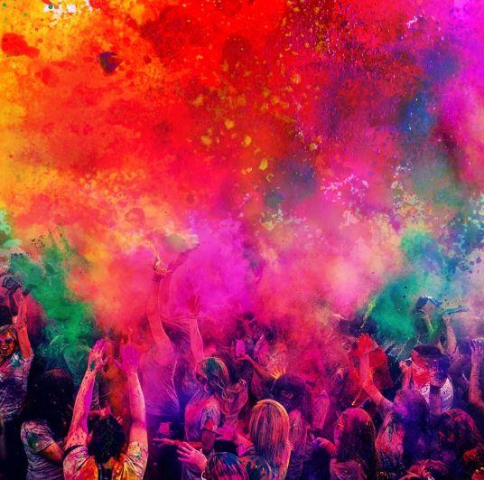 Singulares festivales en el mundo para disfrutar este 2017