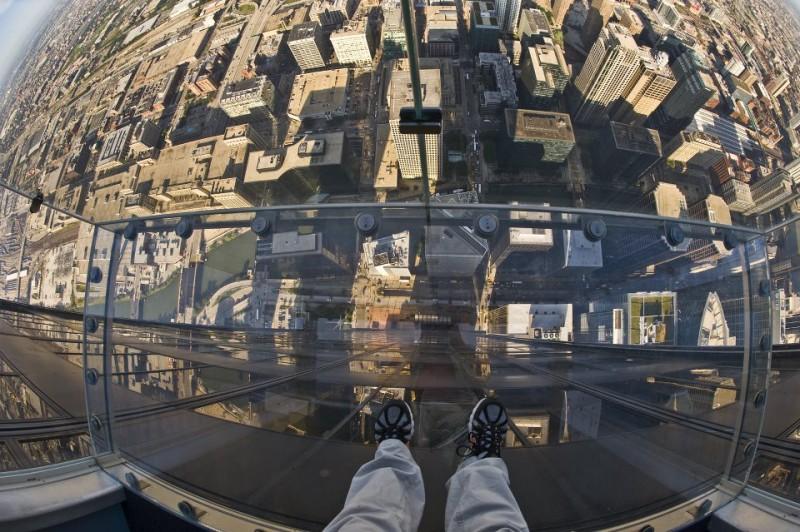 5 atracciones en Chicago para fotografiarse