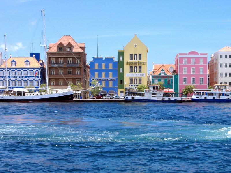 Cruceros saliendo de Cartagena, la mejor opción para conocer fascinantes destinos del mar Caribe
