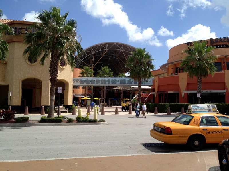 Planee un viaje a Miami para disfrutar unas vacaciones familiares