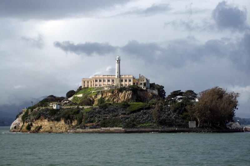 Haga un viaje a San Francisco para conocer sus principales atractivos