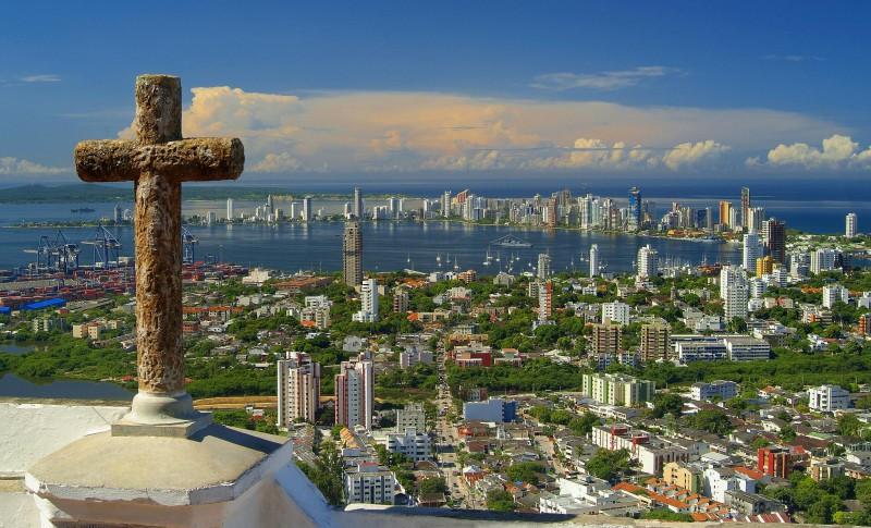 ¿A dónde ir estas vacaciones de Semana Santa 2016?