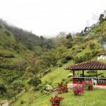 Experiencias en el Eje Cafetero de Colombia – Armenia