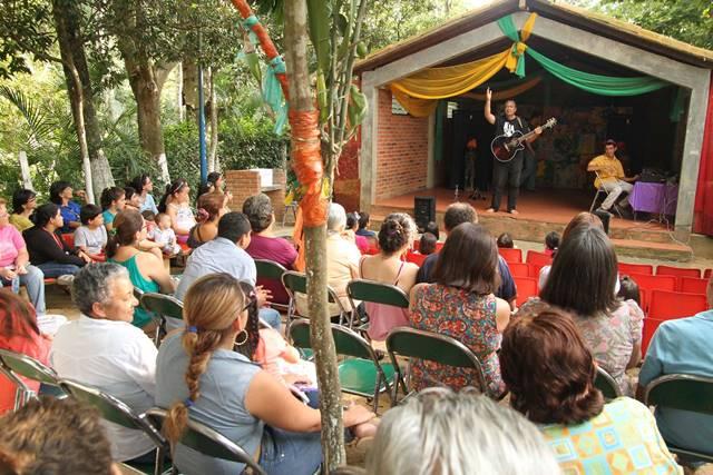 Qué hacer en Bucaramanga