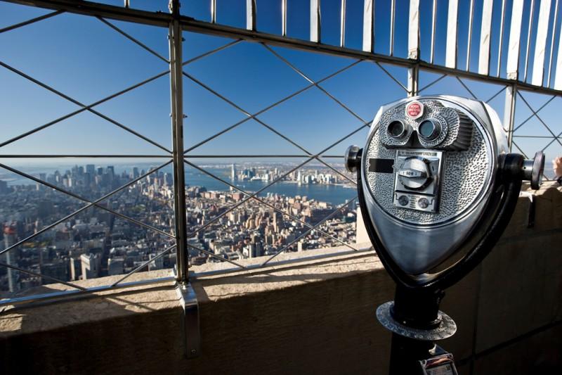 Conozca lo mejor de Nueva York con The New York Pass
